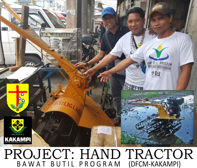 PROJECT HAND TRACTOR.jpg